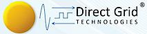 Direct Grid's Company logo