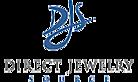 Direct Jewelry Source's Company logo