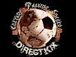 Direct Kix's Company logo