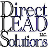 Direct Lead Solutions's Company logo