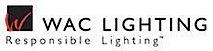Direct Lighting Inc's Company logo
