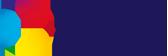 Direct Line Group's Company logo