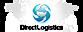 Direct Logistics, Inc. Logo