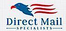 Direct Mail Specialists's Company logo