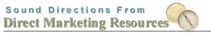 Direct Marketing Resources's Company logo