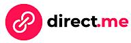 Direct.me's Company logo