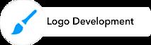 Direct One Communications's Company logo