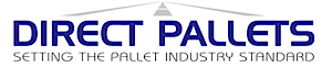 Directpallets's Company logo