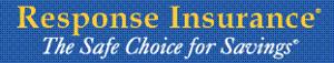 Direct Response Corporation's Company logo