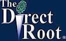 Direct Root's Company logo