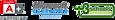 Weblinxinc's Competitor - Direct Rspnse Web Slutions logo