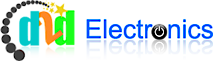 D2D Electronics's Company logo