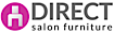BIOtronik's Competitor - Direct Salon Furniture logo