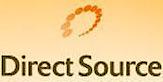Directsource's Company logo