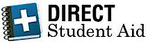 Direct Student Aid's Company logo