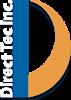 Direct Tec's Company logo