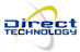 New Vision Engineering Solutions, Inc.'s Competitor - Direct Technology logo