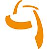 Direct Teleservice's Company logo