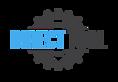 Direct Tool Of Mn's Company logo