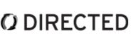 Directed Online's Company logo