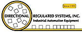 Directional Regulated Systems's Company logo