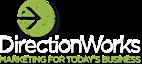 Directionworks's Company logo