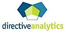 Directive Analytics's Company logo