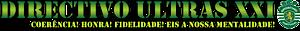Directivo Ultras Xxi's Company logo
