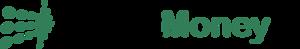 Directmoney's Company logo