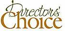 Directors' Choice's Company logo