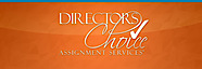 Directors Choice Assignment Services's Company logo