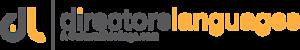 Directors Languages's Company logo