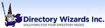 Directory Wizards's Company logo