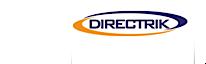 Directrik's Company logo