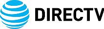 DIRECTV's Company logo