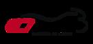 Direli Srl's Company logo