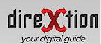 Dirextion's Company logo