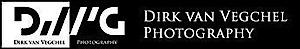 Dirk Van Vegchel Photography's Company logo
