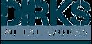 Dirks Metal Works's Company logo