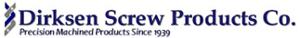 Dirksen Screw Products's Company logo