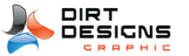 Dirt Designs Graphic's Company logo