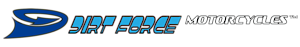 Dirt Force Motorcycles's Company logo