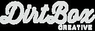Dirtbox Creative's Company logo