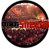 Dirtsheets's Company logo