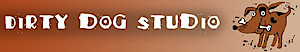 Dirty Dog Studio's Company logo