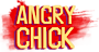 10Tons's Competitor - Angrychickgame logo