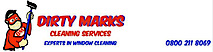 Dirty Marks Cleaning Services's Company logo