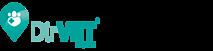Dirvet's Company logo
