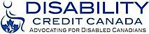 Disability Credit Canada's Company logo