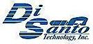 DiSanto's Company logo